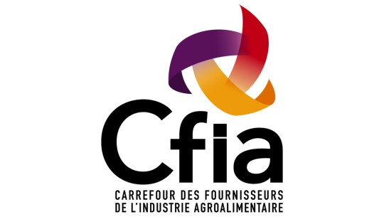 ProMinent au salon CFIA 2017